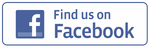 find-us-on-facebook-1